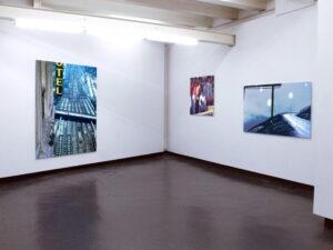 Galerie Wetering